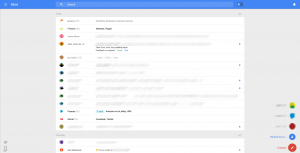 gmail2014