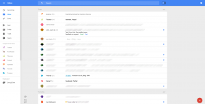 gmail20142