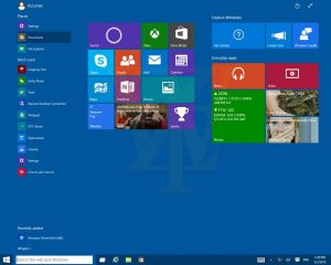 windows-10_1_900x720
